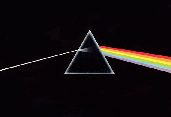 dark_side_0.jpg - Storm Thorgerson - 5255