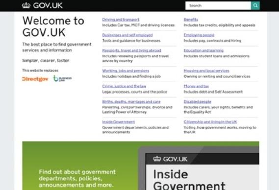 govuk388_0.jpg - GOV.UK wins at Designs of the Year - 5247