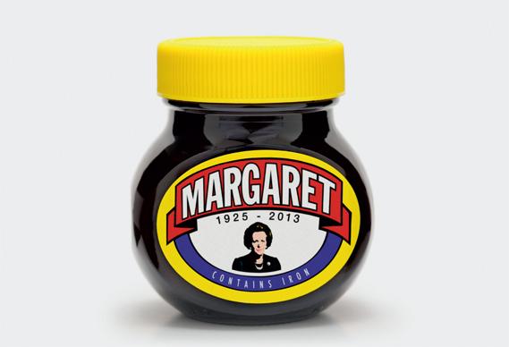 guardianthatcher_569_0.jpg - Margaret Thatcher: the Marmite PM - 5241