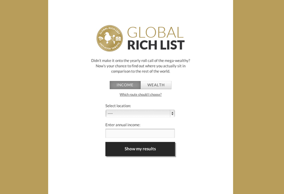 intor_0.jpg - Global Rich List: how do you measure up? - 5261