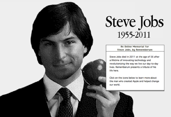 jobs388_0.jpg - Steve Jobs memorial by Rememberum - 5217