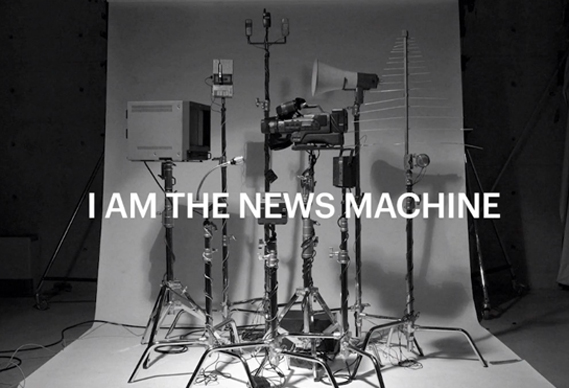 newsmachine388_0.jpg - Feed the news machine and watch it twist your words - 5267