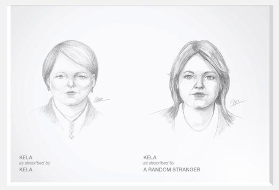 pic4backcover_0.jpg - Forensic artist challenges Dove women's self-perception - 5248