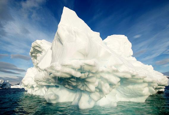 1_ph._enzo_barracco__2_0.jpg - Enzo of the Antarctic - 5354