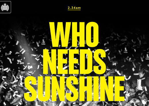 4croplscape_0.jpg - Studio Output designs Ministry of Sound tube campaign - 5377