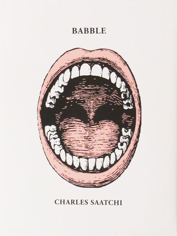 babblebook_0.jpg - In search of Saatchi - 5350