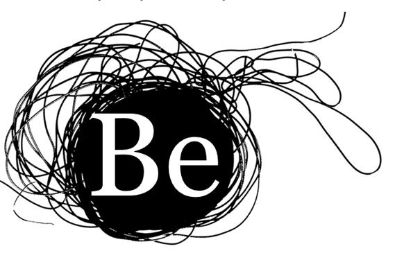 be_0.jpg - One Word Brief 2013 - 5328