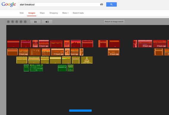 breakout1_0.jpg - Google's Atari Breakout image search surprise - 5324
