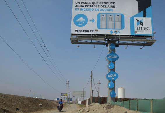 clear_channel_0.jpg - The billboard turning thin air into water - 5325