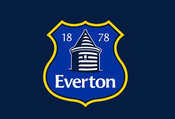 evertonnewcrest388_0.jpg - Everton with the late winner - 5386
