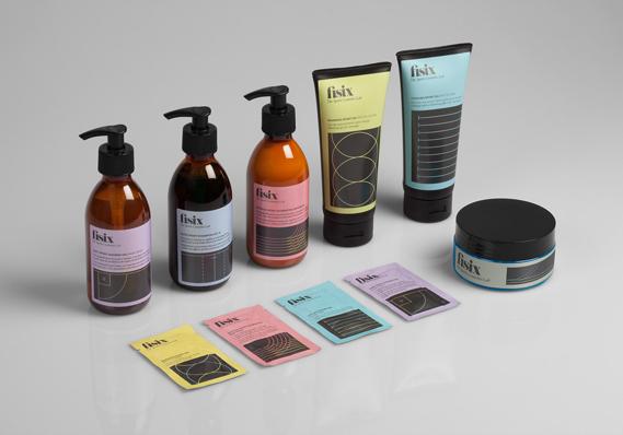 fisix1_0.jpg - Mucho designs unisex skincare brand - 5382