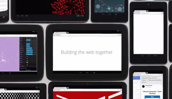 google_vid_0.jpg - B-Reel tells story of the net for Google - 5366