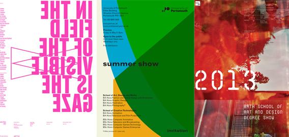 gradshow569_0.jpg - 2013 UK degree show listings - 5388