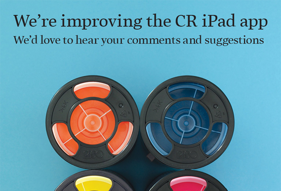 ipad_comments_socialmedia_crop_0.jpg - How can we improve the CR iPad app? - 5355