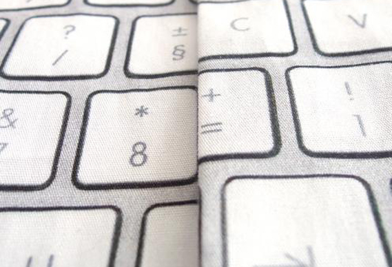 keyboard_shirt_0.jpg - The keyboard shirt - 5339