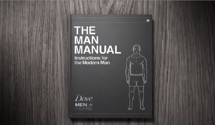 screen_shot_20130510_at_12.25.22_0.png - Dove's man manual - 5317