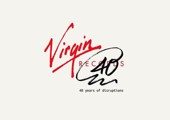 virgin40leadphoto_0.jpg - Virgin Records celebrates 40 years of disruption - 5358