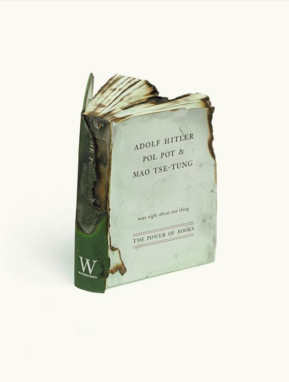 wst_hitler_0.jpg - For the love of a good book - 5353
