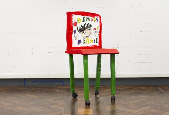 02_childrens_chair_0.jpg - Please draw a chair - 5456