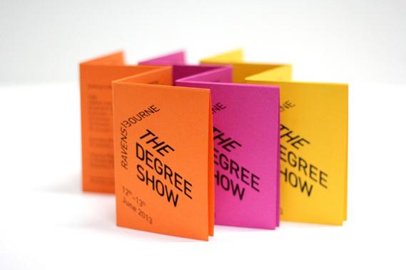 ae32f96b88378b342f280b58eeac7695_0.jpg - Talent Spotters: Ravensbourne degree show 2013 - 5441