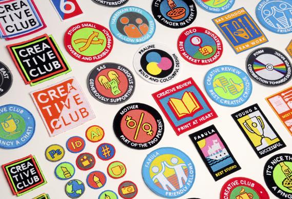 _dsc0089small_1200_0.jpg - Chelsea Graphic Design Communication show - 5450
