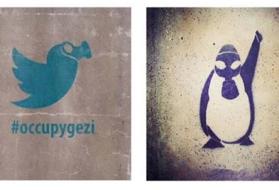 geziprotests388_0.jpg - #OccupyGezi: The art of the Turkish protests - 5451