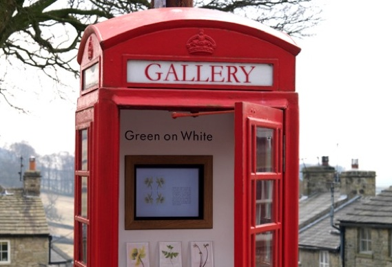 greenonwhite388_0.jpg - Green on White (in red) - 5421