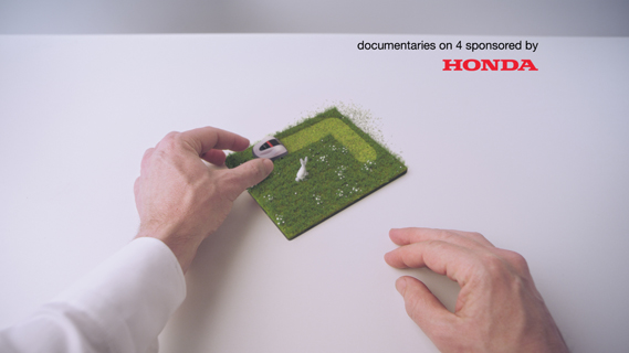 hands__miimo_0.jpg - W+K launches new Honda idents for Channel 4 - 5455