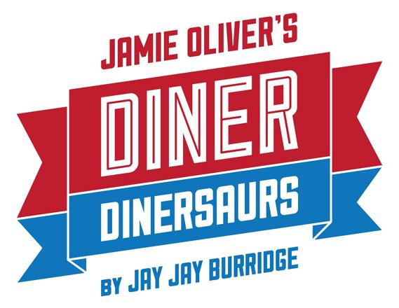 jamies_diner_sign_0.jpg - Jamie's Dinersaurs - 5435
