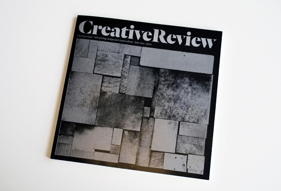 july_cover_1.jpg - CR July 2013: type and more - 5461