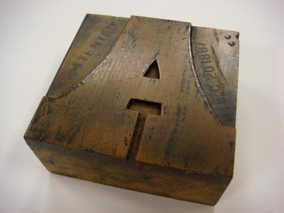 patented1887_0.jpg - Hamilton Wood Type - 5459