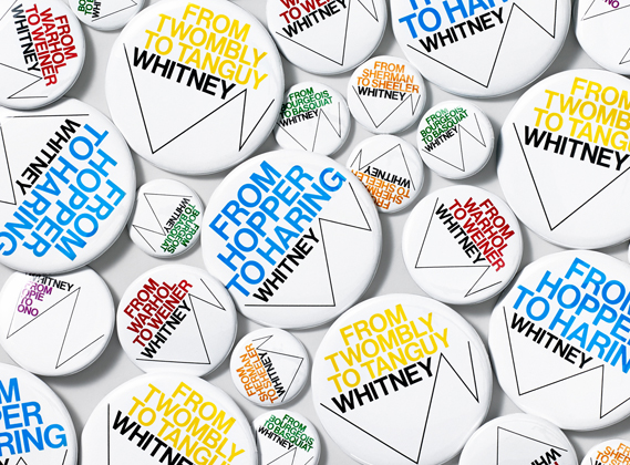 whitney_2013redesign_buttons_0.jpg - Taking a letter for a walk - 5460