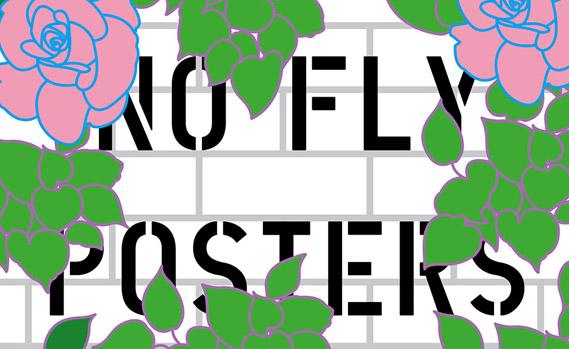 003_jamesjoyce388_0.jpg - No Fly Posters - 5554