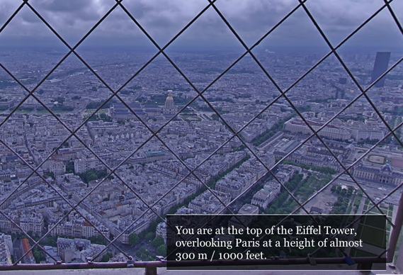 569_top_0.jpg - Google goes to the top of the Eiffel Tower - 5560