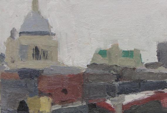 569st_pauls__jdobbs2_0.jpg - Pintar Rapido: create a painting in a day - 5518