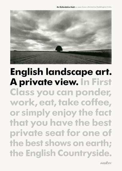 intercity_english_landscape_0.jpg - The very best ads do not look like ads - 5578