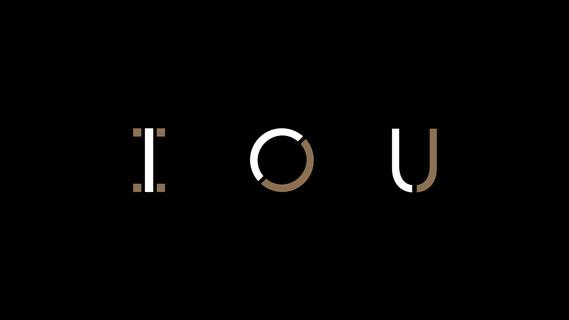 iou_logo_rgb_1920_0.jpg - An unorthodox identity - 5540