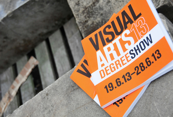 lead_0.jpg - Talent Spotters: Northumbria Visual Arts - 5520