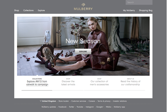 screen_shot_20130725_at_13.58.04_0.png - Poke re-designs Mulberry website - 5558