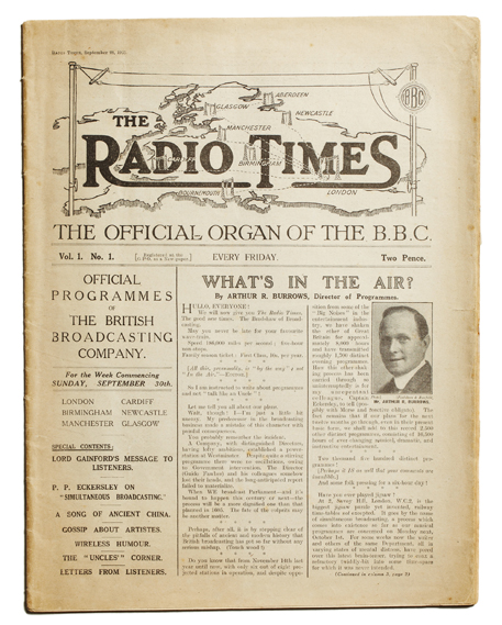 1._first_edition_0.jpg - A century of good coverage - 5670