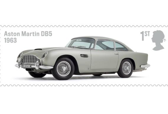 astonmartin388_0.jpg - British classic cars on new stamps - 5613