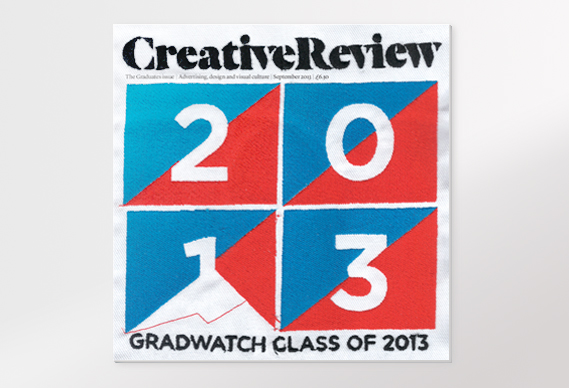 coversept13_0_0.jpg - CR September issue: Gradwatch 2013 - 5625
