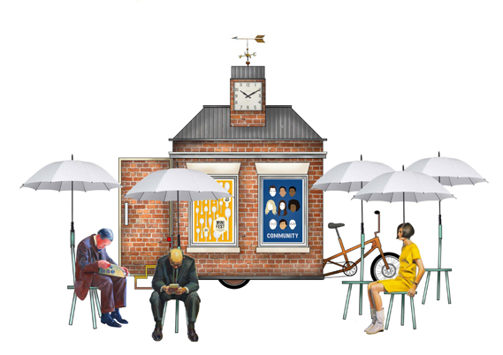 cricklewood_designs_furniture_visual_0.jpg - Cricklewood's mobile town square - 5641