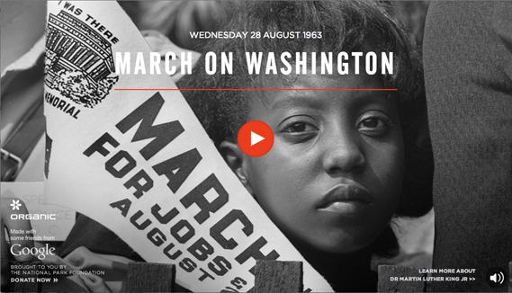 screen_shot_20130828_at_12.56.07_0.png - Immersive site re-tells the story of 1963 March on Washington - 5637