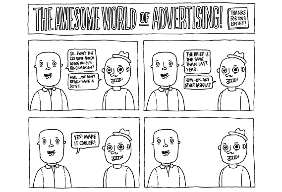 awesome1_0.jpg - Why talented creatives are leaving your agency - 5657