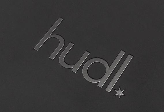 black_back_0.jpg - SomeOne creates identity for Tesco's Hudl - 5723