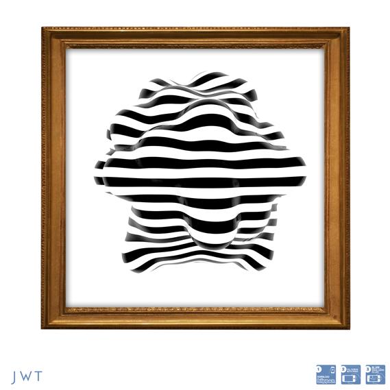 blob_0.jpg - GIF Gallery - 5766