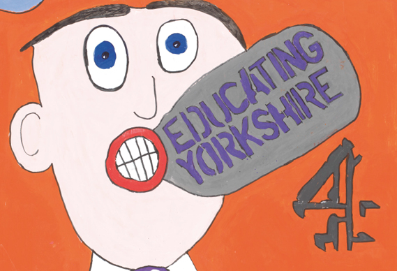 eyhome_0.jpg - Educating Yorkshire ads designed by kids - 5653