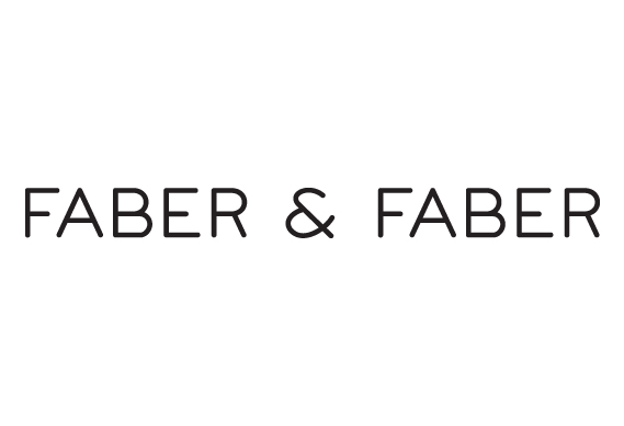 ffmarque_0.jpg - Faber & Faber's new word marque - 5726
