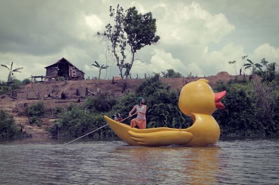 heineken_dropped_2__cambodia_0.jpg - Big Data and Creativity: Kill or Cure? - 5771